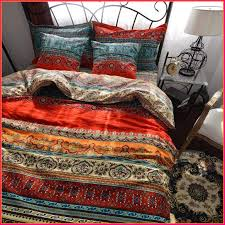 full size of blanket wonderful bohemian bedding sets ralph lauren bohemian paisley comforter bohemian comforter queen