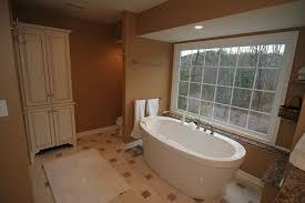 bathroom remodel utah. Incredible Bathroom Remodel Utah On 1 With Remodels Salt Lake City Collection T