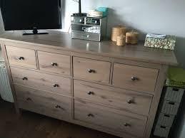 hemnes bedroom furniture. Hemnes Bedroom Furniture In St Albans Hertfordshire Gumtree