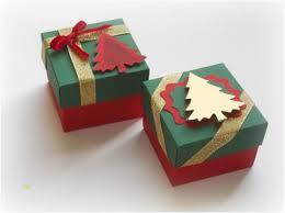 bo paperchase new set of 2 tree gift box 6 90