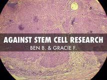 stem cell research papers essays hermit crab essay help to essay benefits of stem cell research