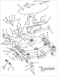 snapper repair manual 07012  at Amsco Valley Forge Fd 475 Reg 12v Wiring Diagram