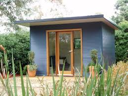 Small Picture Contemporary Garden Sheds Australia Moregs