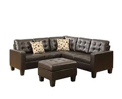 top 15 best leather sectional sofas in