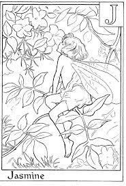 Small Picture 471 best pictures images on Pinterest Coloring sheets Coloring