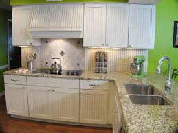 country kitchen backsplash ideas pictures from