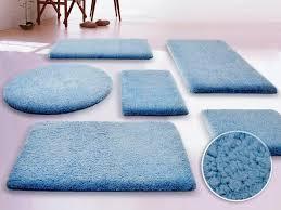 5 Piece Bathroom Rug Sets — All Home Ideas And Decor : Best ...