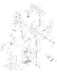 Nissan Langley Wiring Diagram
