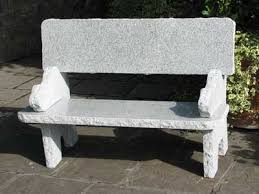 Hayworth Vanity Bench Hayworth Vanity Bench Antique White Hayworth Hayworth Bench