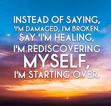 Quotes About Healing Delectable Healing Quotes