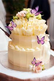 Beautiful Design Your Own Wedding Cake Wedding Cake Design A Cake