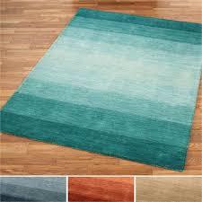 nautical area rugs area rugs coastal style rugs coastal outdoor rugs nautical inside rug idea nautical area rugs outdoor fish rug coastal area rugs inside