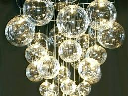 make your own chandelier dining room peachy make your own chandelier making chandeliers at home crystal make your own chandelier