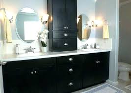 black makeup vanity table black makeup vanity black makeup vanity black makeup vanity table black antique