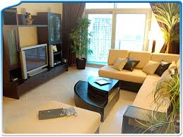 ONE BEDROOM APARTMENTS IN DUBAI (MT 0223)
