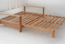 Full Size of Futon:bunks And Beds Bunk Beds At Target Futon Bunkbed Futon  Beds ...