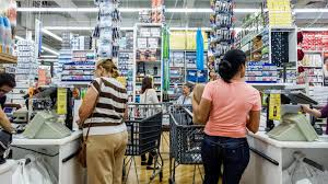 Bed Bath And Beyond Stores In Cleveland Ohio