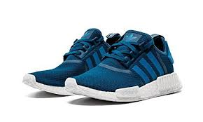 adidas shoes nmd black. adidas nmd r1 - 8 s31502 shoes nmd black
