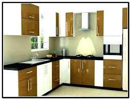 stunning kitchen plywood designs plywood design kitchen 2 kitchen cabinets plywood kitchen cabinets diy
