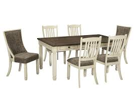 rectangle dining table for 6