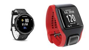 top 5 best running watches for men women heavy com wearables fitness best running watches best running watch running watch gps
