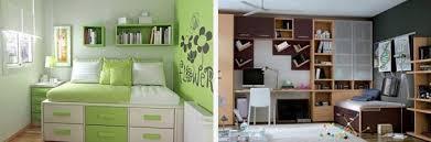 Living Room Stylish Living Room Layout Ideas Living Room Layout Room Designing App