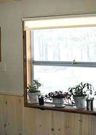vinyl replacement windows for mobile homes. Manufactured Home Windows Replacement Replacing Mobile With Step Guide Vinyl For Homes .
