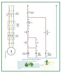 dol wiring circuit diagram dol image wiring diagram wiring diagram direct online wiring image wiring on dol wiring circuit diagram