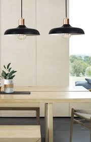 Kitchen Light Pendants Idea 67 Best Lighting And Furniture Images On Pinterest Lighting
