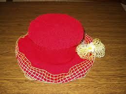 Vyrob si sama - Papírový klobouk - Chytrá žena