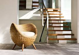 modern rattan furniture. view in gallery modern rattan furniture