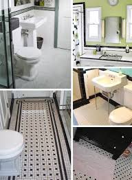 traditional bathroom design comely gray color stylish design black and white bathroom tile comely traditional black