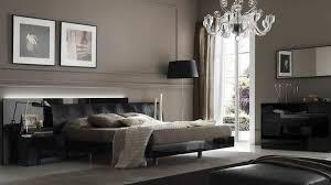 Masculine Bedroom Decor — Gentleman's Gazette