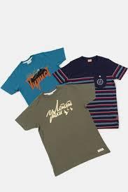 Распродажа мужских футболок, купить недорого в Москве по ...