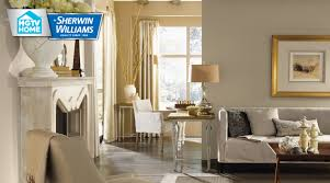sherwin williams neutral living room colors