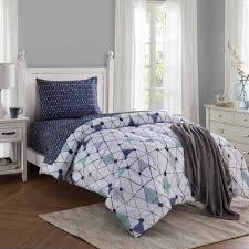 comforter maroon twin xl comforter duvet covers twin sheets twin bedding college dorm bedding light pink bedding twin xl california king