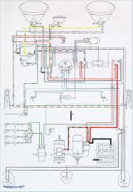 index of ttt2wp within mg td wiring diagram gooddy org with tc mg td wire harness at Mg Td Wiring Sub Harness