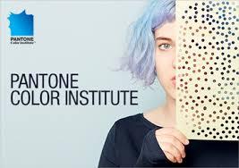 International Deck Paint Colour Chart Pantone Pantone Color Chips Color Guides Color