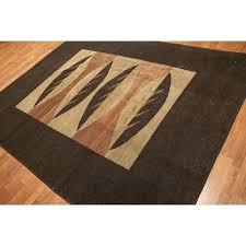 washing area rugs how to wash area rugs amp modern wash area rug can you put washing area rugs