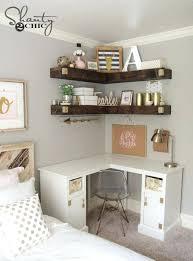 cheap bedroom design ideas. Simple Bedroom Cheap Room Accessories Bedroom Designs Best Of Magnint  0 Ideas And Cool And Cheap Bedroom Design Ideas R