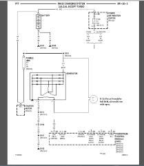 kenwood kdc hdu wiring diagram kenwood image wiring harness for kenwood kdc mp345u wiring diagram on kenwood kdc hd455u wiring diagram