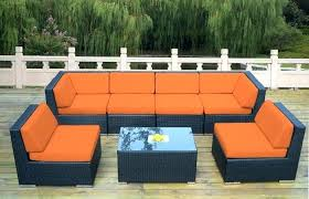 modern patio and furniture medium size chairs cleaning outdoor cushions upholstery fabric with mold lay
