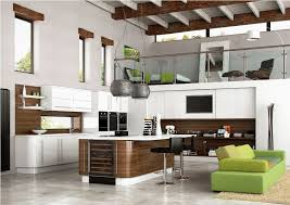Kitchen Design New York New York Small Efficient Kitchens Designs