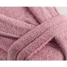 Купить <b>халат Karna</b> в интернет-магазине | Snik.co