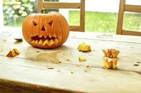 Cool Pumpkin Carving Designs Easy Pumpkin Carved For Easy Halloween Carving Patterns Ideas