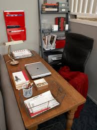 office with no windows. Comfortable Craft Area With Decorate Small Office No Windows N