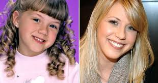 full house stephanie now. Unique Now By Now A Lot Of People Know Jodie Sweetin And Will Always Her Due To  Her Role As Stephanie On Full House Fuller House On Now M