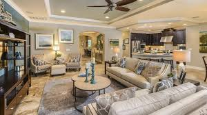 Lighting living room Low Ceiling In This Living Room There Is More Going On With The Design But The Recessed Home Stratosphere 40 Bright Living Room Lighting Ideas