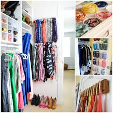 scarf-storage-ideas