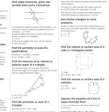 asvab tests math premier with 6 practice tests book asvab practice test math knowledge